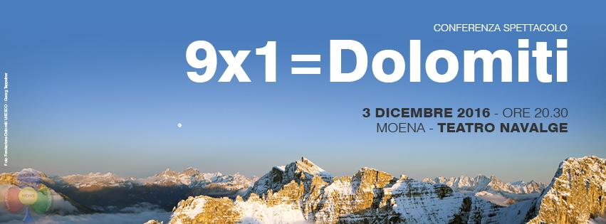 dolomiti-9x1