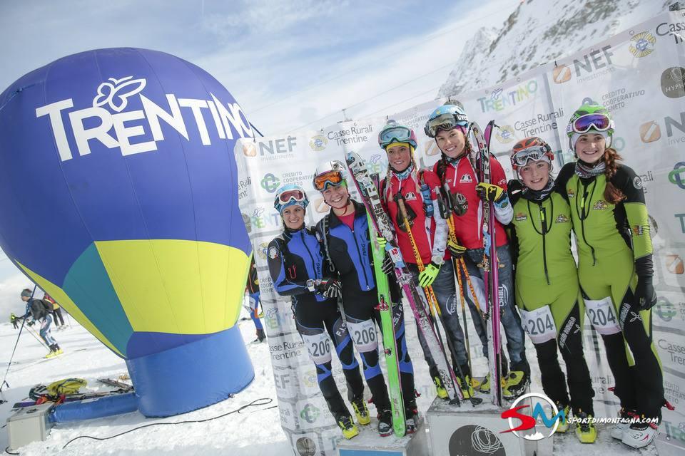 podio-femm-adamello-ski-raid-2016