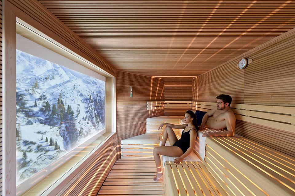qc-terme-dolomiti-pozza-di-fassa-cine-sauna