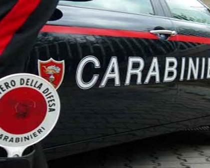 carabinieri-1