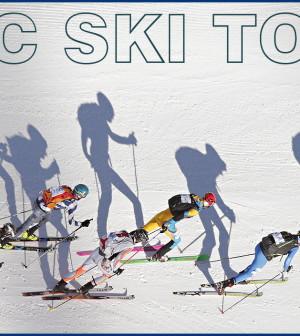 epic ski tour ombre al pordoi