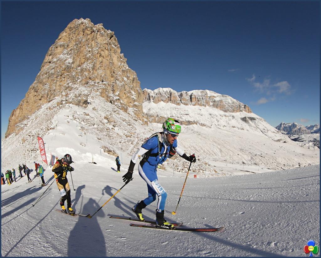 epic ski tour pordoi passaggio