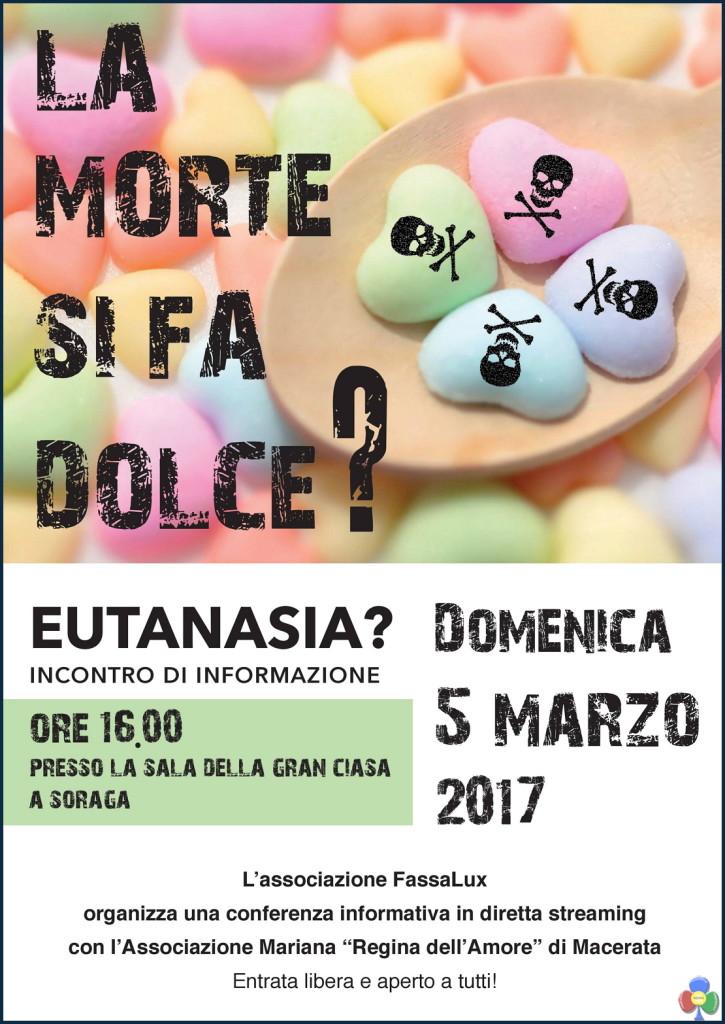 eutanasia fassa 725x1024 Avvisi Parrocchie 5/12 marzo 2017