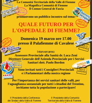 MANIFESTO INCONTRO ZENI BORDON 19_03_2017