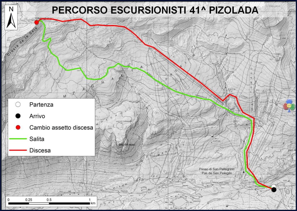 Percorso_Escursionisti_ pizolada 2017-new