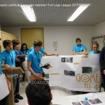 scuola ladina di fassa alla first lego league di rovereto2