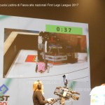 scuola ladina di fassa alla first lego league di rovereto5