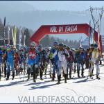 A Giacomelli e Balzarini la 41° Pizolada delle Dolomiti