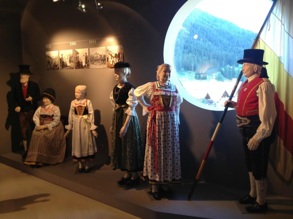 museo-ladino-di-fassa