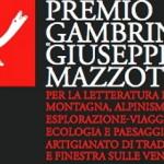 """Nuovo riconoscimento per l'opera """"Guant"""" al Gambrinus 2017"""