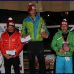 """5° Moena Ski Alp, in 200 al via sulla """"nera"""" del Lusia"""
