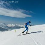la pizolada delle dolomiti 2018 by predazzoblog10