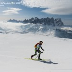 la pizolada delle dolomiti 2018 by predazzoblog11