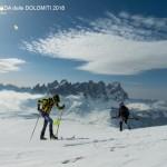 la pizolada delle dolomiti 2018 by predazzoblog14