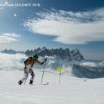 la pizolada delle dolomiti 2018 by predazzoblog18