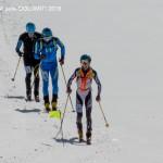 la pizolada delle dolomiti 2018 by predazzoblog2