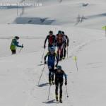 la pizolada delle dolomiti 2018 by predazzoblog20