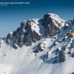la pizolada delle dolomiti 2018 by predazzoblog21