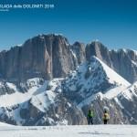 la pizolada delle dolomiti 2018 by predazzoblog22