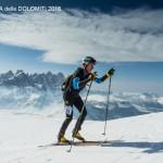 la pizolada delle dolomiti 2018 by predazzoblog23