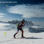 la pizolada delle dolomiti 2018 by predazzoblog24