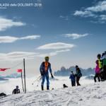 la pizolada delle dolomiti 2018 by predazzoblog29