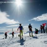 la pizolada delle dolomiti 2018 by predazzoblog32
