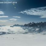 la pizolada delle dolomiti 2018 by predazzoblog33
