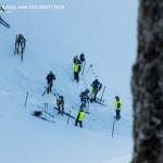 la pizolada delle dolomiti 2018 by predazzoblog34