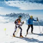 la pizolada delle dolomiti 2018 by predazzoblog4