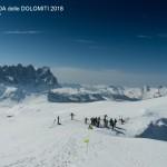 la pizolada delle dolomiti 2018 by predazzoblog42