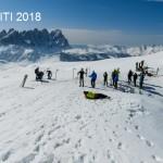 la pizolada delle dolomiti 2018 by predazzoblog43