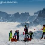 la pizolada delle dolomiti 2018 by predazzoblog45