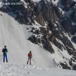 la pizolada delle dolomiti 2018 by predazzoblog6