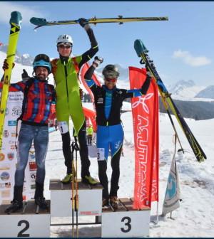 pizolada 2018 podio masc