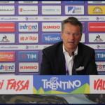 Apt di Fassa: Fiorentina a Moena per altri tre anni, le date
