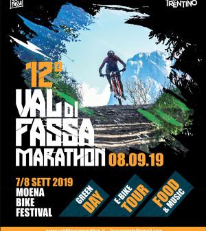 iscrizioni-12-valdifassa-marathon